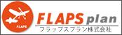flapsplan