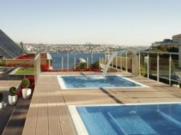 Ritz_Istanbul_00350_Gallery[1]